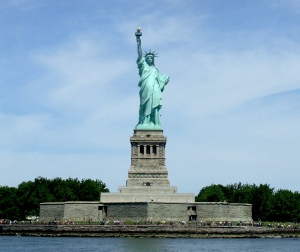 0327New_York_City_Statue_of_Liberty