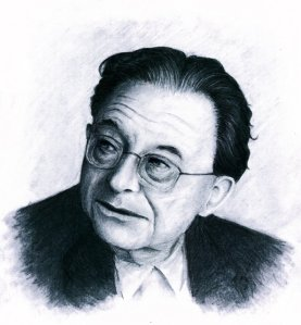 erich_fromm_by_cynder_lover4196-d6b3bk5
