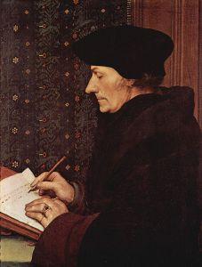 Hans_Holbein_d__J__-_Erasmus_-_Louvre
