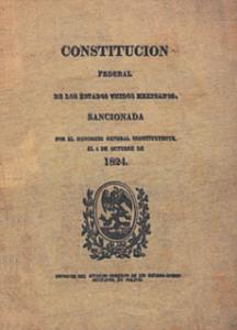 230px-Constitucion_1824