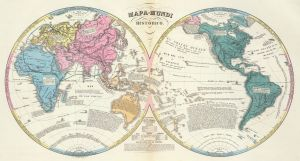 Planisferio_historico_1840