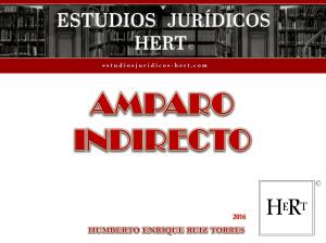amparo-indirecto-2016