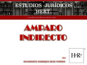 amparo-indirecto-2016