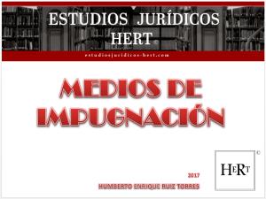 inconstitucionalidades-2017-imagen