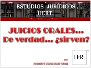 juicios-orales-04012017-imagen