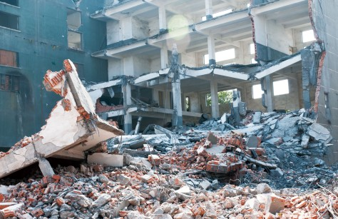 Terremoto 3.jpg